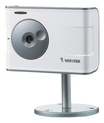 camera ip 7135 vivotek