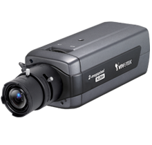 camera ip8161 vivotek