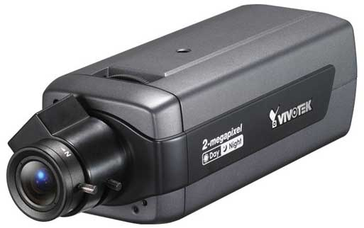camera-ip-ip-7161-vivotek
