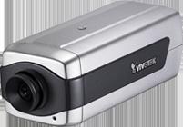 camera ip7130 vivotek